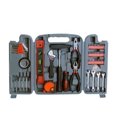 Promotional high quality tool set