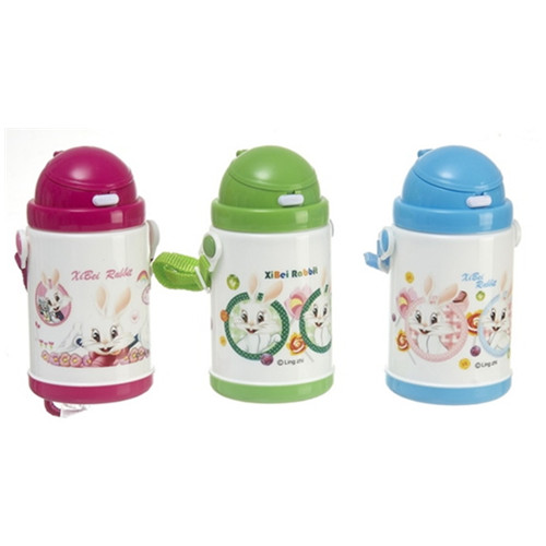 Thermos for Children