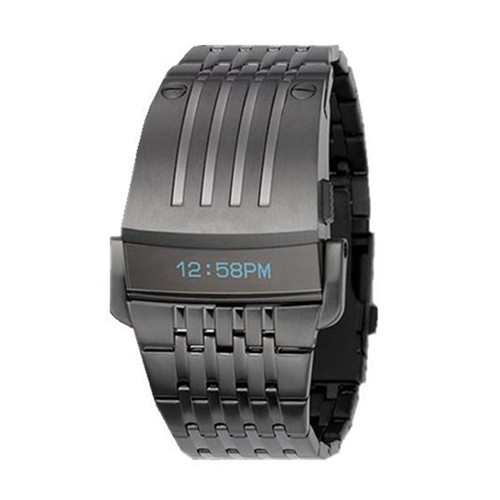 New Style Fashionable LED Men Watch