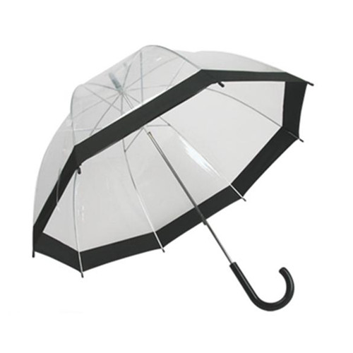 Promotional POE Umbrella