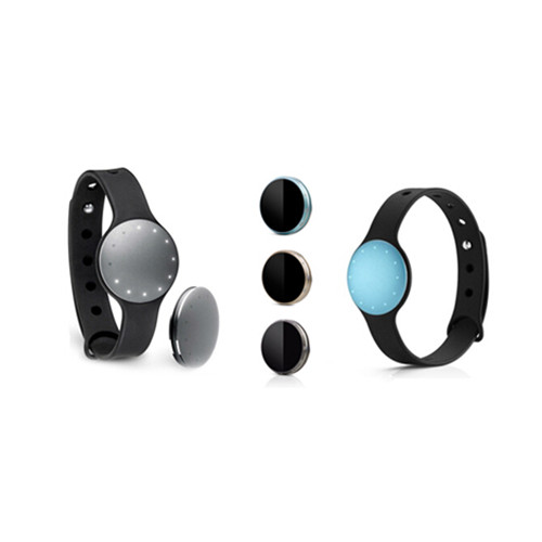 2015 newest smart band for fitness tracker, sport  band with calorie counter and calling remind