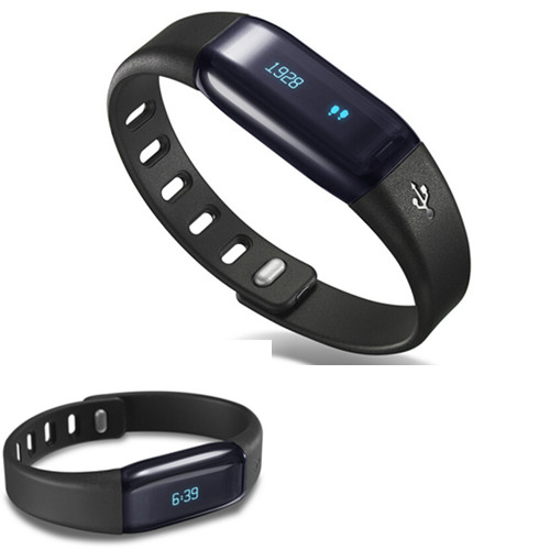 New style Bluetooth smart bracelet,bluetooth smart wristband,smart band with pedometer function