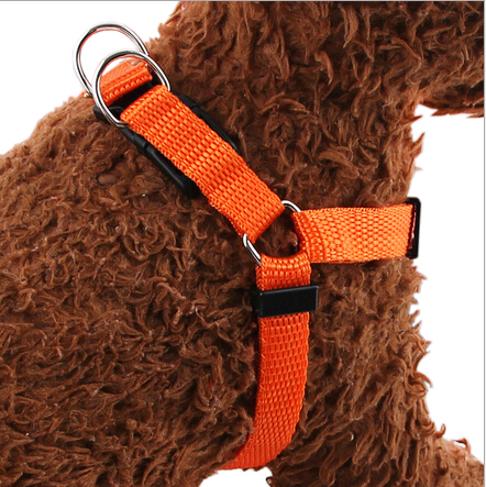 Durable custom cheap puppy harness, dog harness