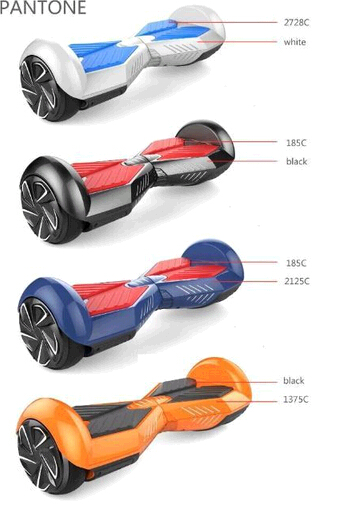 2015 two wheels self balancing scooter,  electric unicycle drafting sccoter