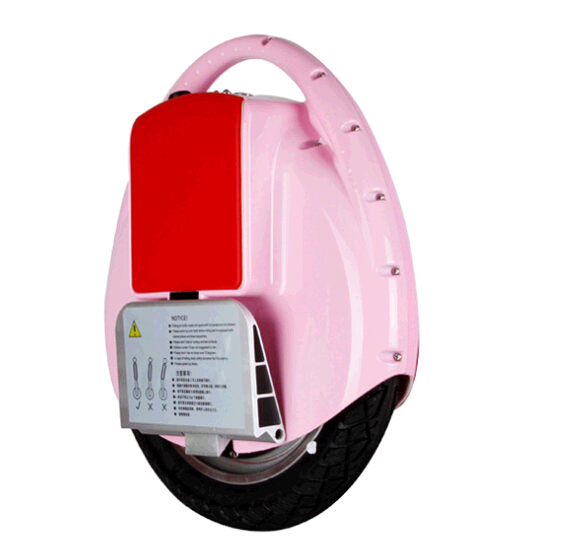Wholesale one wheel Electric unicycle, Electric Monocycle, Self balancing scooter